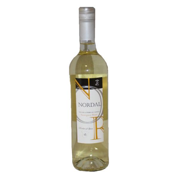 Nordal Sauvignon Blanc