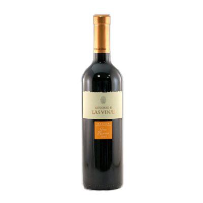 Senorio de las Vinas Rioja Gran Reserva