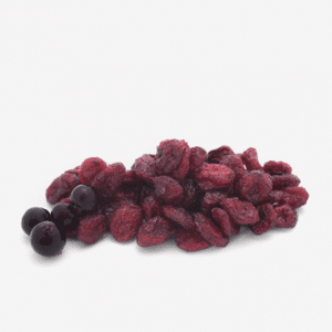 Dry cranberries 1kg
