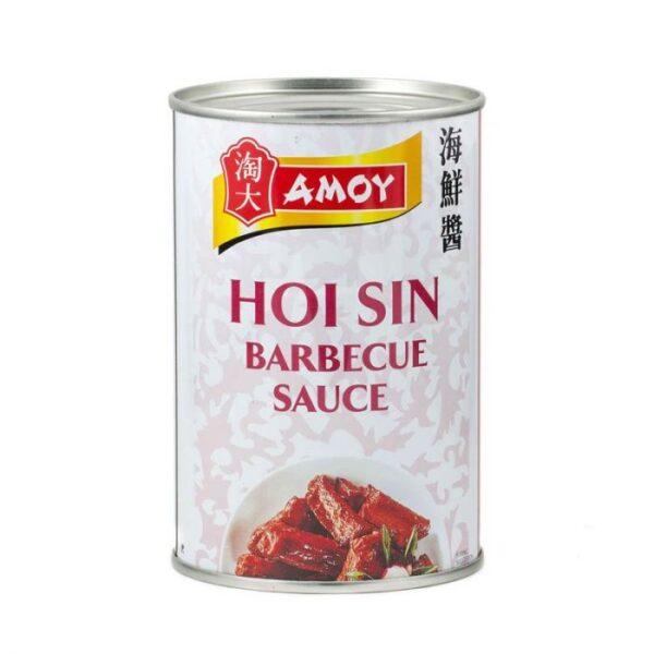 Hoi Sin sauce 400ml