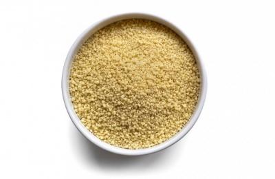Couscous spices 810 grams