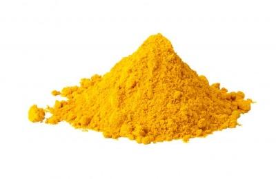 Curry Powder 810 grams