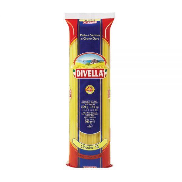 Divella Linguine 5kg