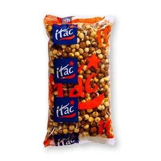 Roasted Hazelnuts 1 kg