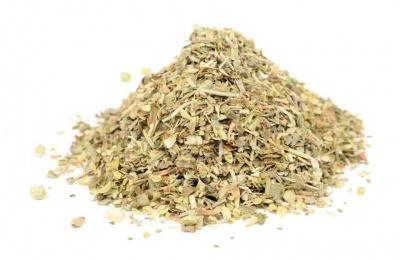Herbs de Provence 360 grams