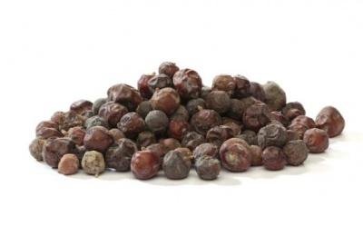 Juniper berries 500 grams