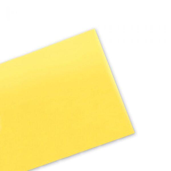 Divella lasagne sheets 500gr