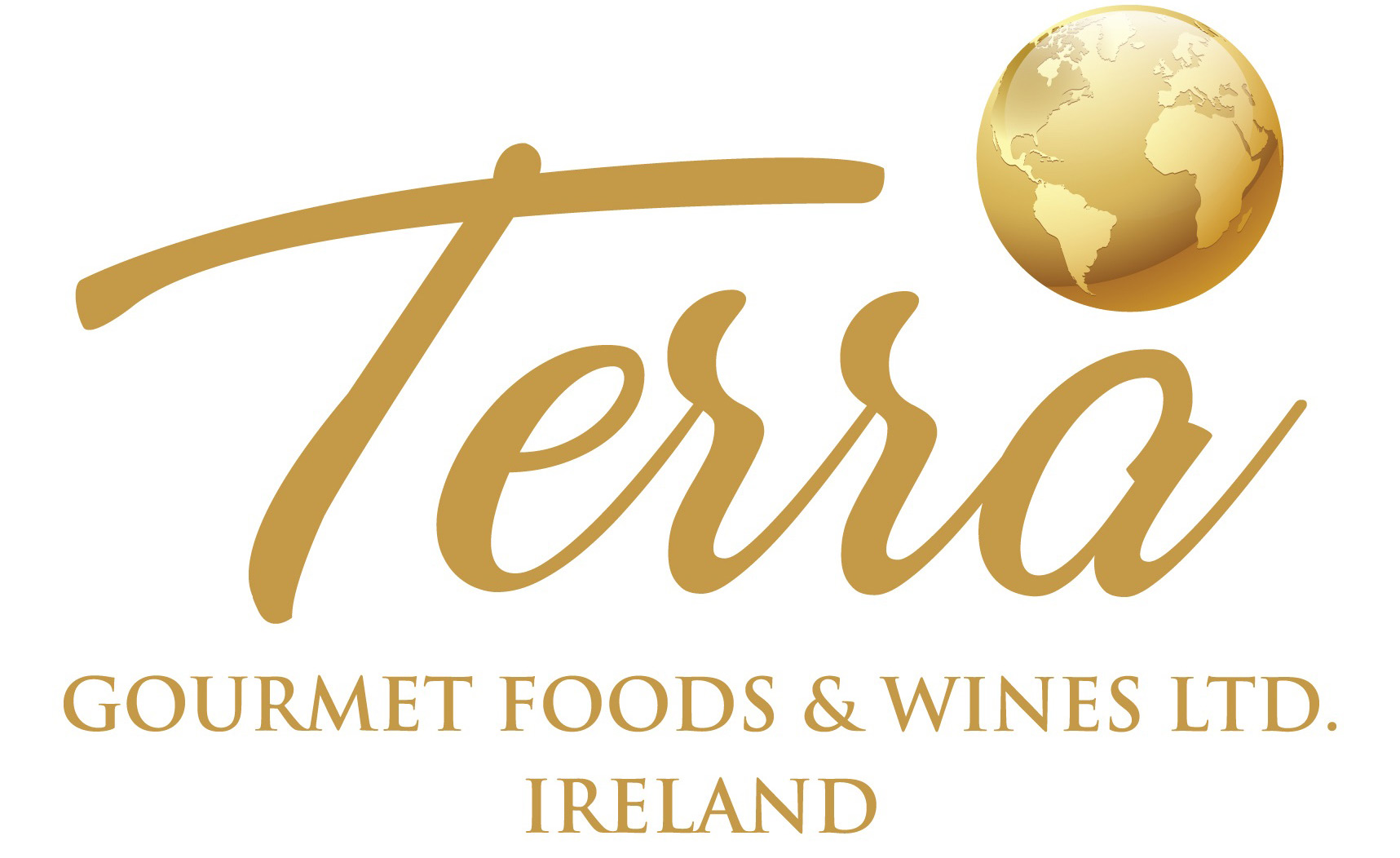 Terra Foods and Wines