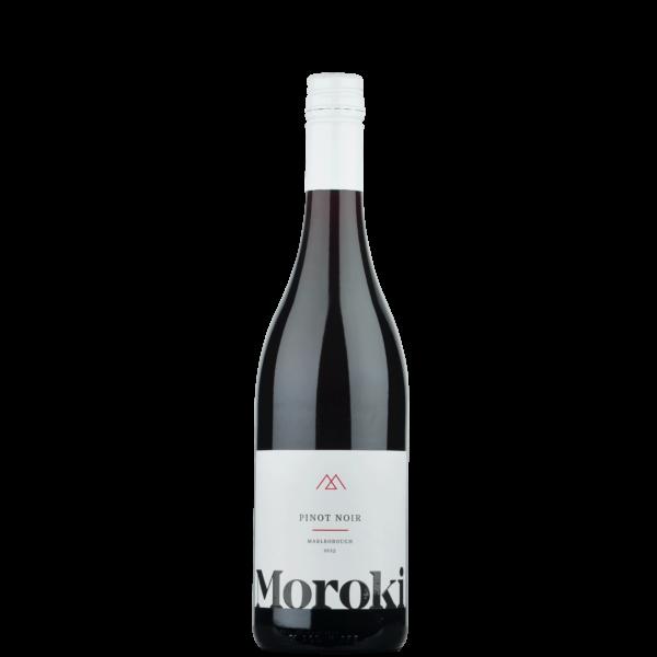 Moroki Pinot Noir