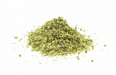 Oregano leaves 150 grams