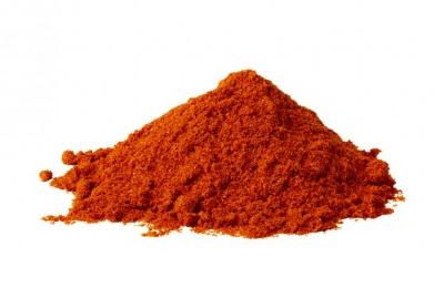 Ground Smoked Paprika 810 grams