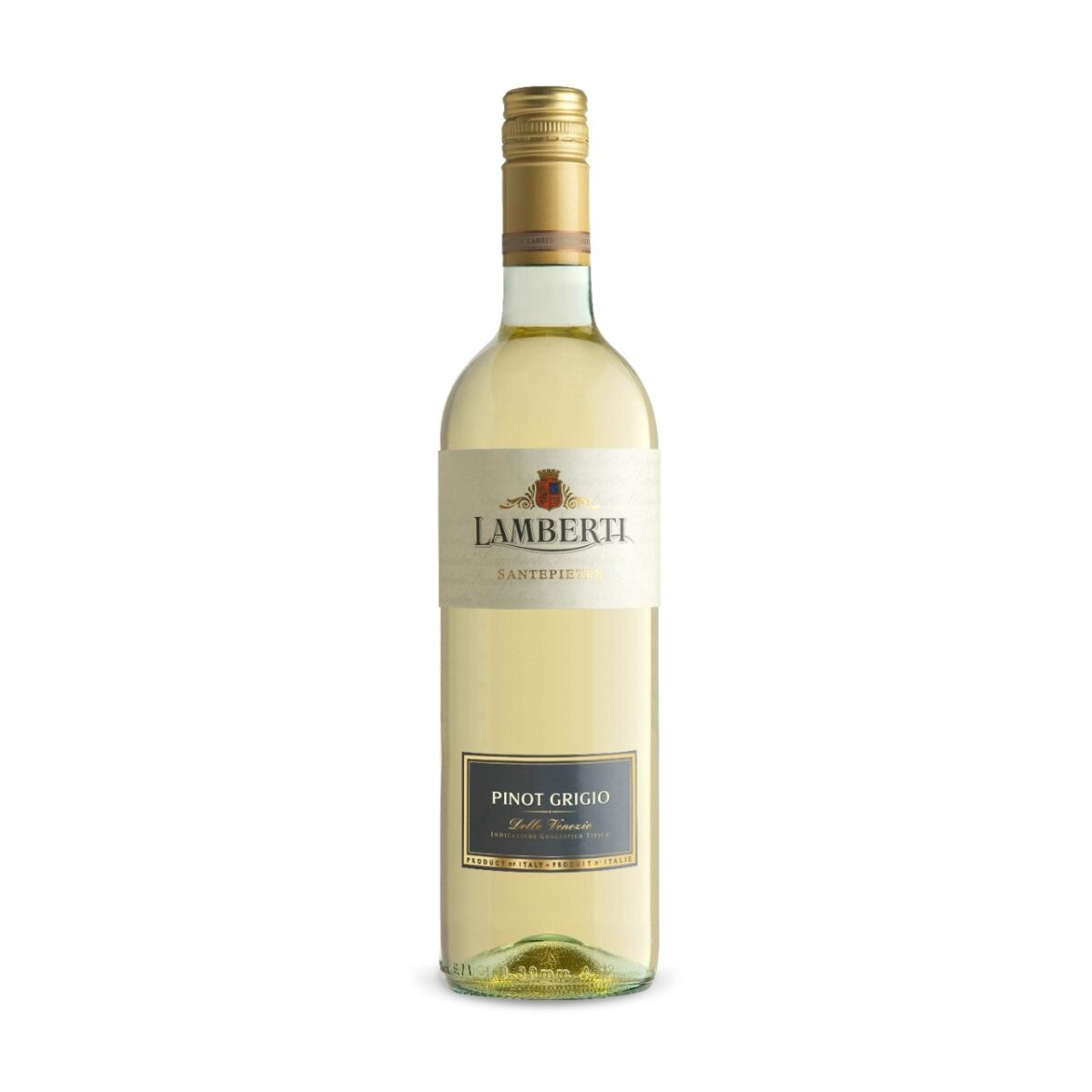 Santepietre Pinot Grigio