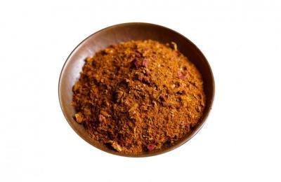 Ras El Hanout Spice. 810 grams.