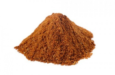 Garam Masala 750 grams.