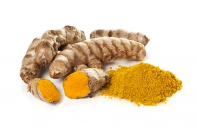 Turmeric Powder. 910 grams.